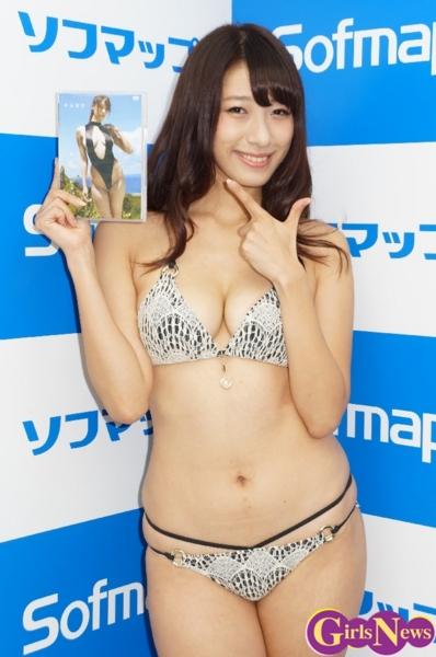 f:id:iwakumoto:20141026233802j:plain