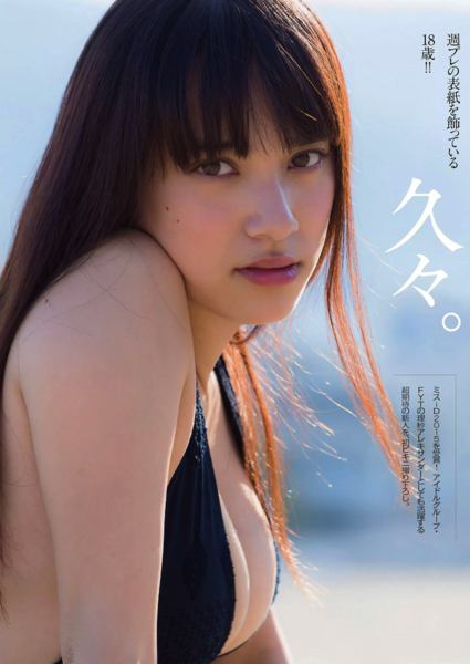 f:id:iwakumoto:20141101065726j:plain