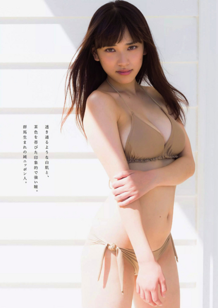 f:id:iwakumoto:20141101065727j:plain