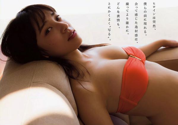 f:id:iwakumoto:20141101065731j:plain