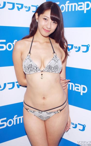 f:id:iwakumoto:20141103020450j:plain