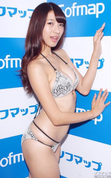 f:id:iwakumoto:20141103020451j:plain