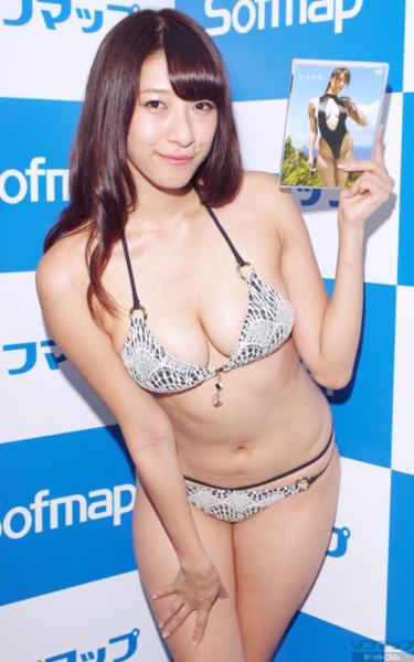 f:id:iwakumoto:20141103020453j:plain