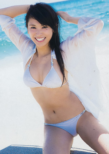 f:id:iwakumoto:20141116073518j:plain