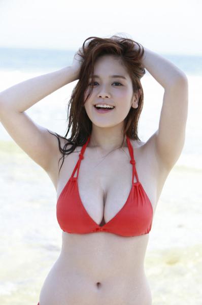 f:id:iwakumoto:20141123082619j:plain