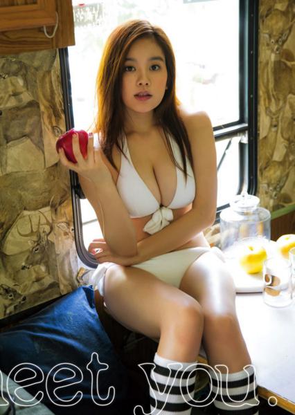 f:id:iwakumoto:20141221024202j:plain