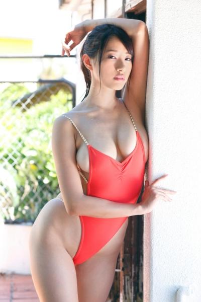 f:id:iwakumoto:20141230142555j:plain