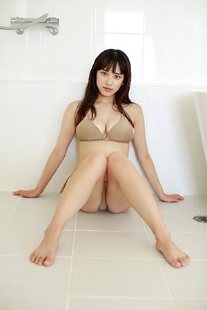 f:id:iwakumoto:20141231014939j:plain
