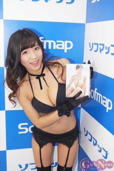f:id:iwakumoto:20150112073957j:plain