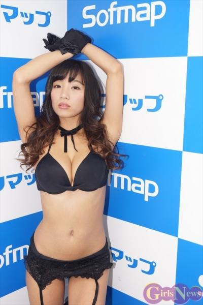 f:id:iwakumoto:20150112074001j:plain