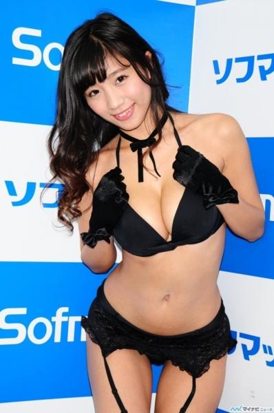 f:id:iwakumoto:20150114023535j:plain
