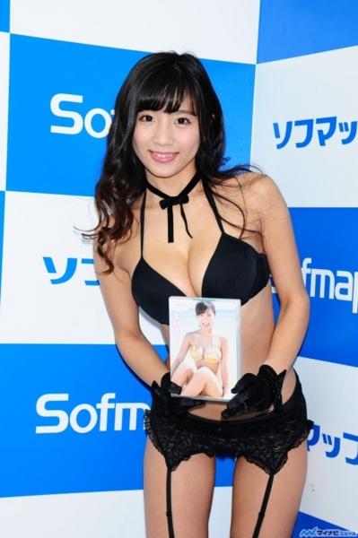 f:id:iwakumoto:20150114023542j:plain