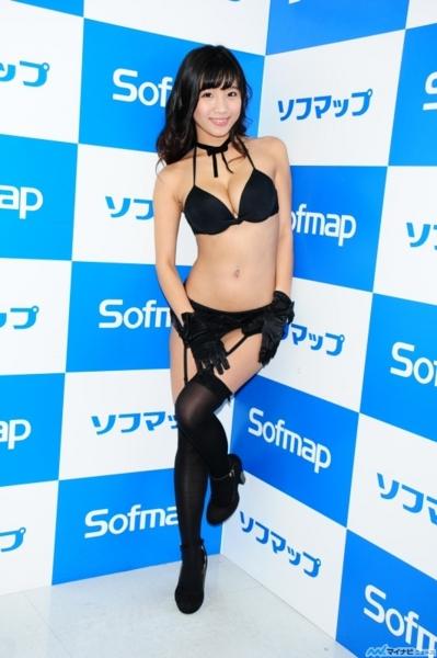 f:id:iwakumoto:20150114023543j:plain
