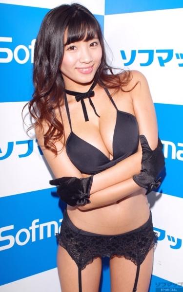 f:id:iwakumoto:20150117081903j:plain