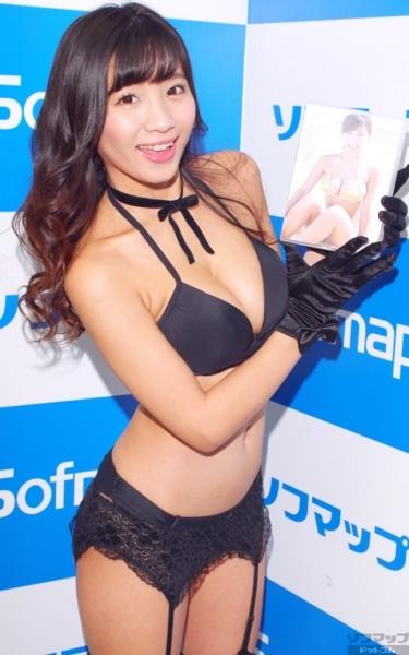 f:id:iwakumoto:20150117081912j:plain