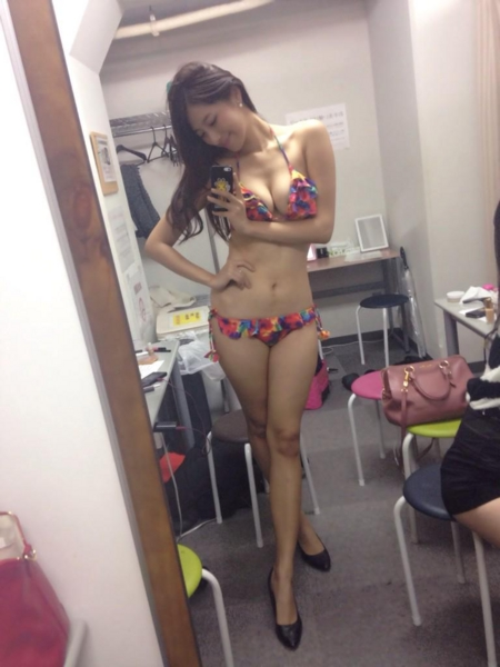 f:id:iwakumoto:20150215114721j:plain