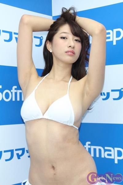 f:id:iwakumoto:20150308084739j:plain
