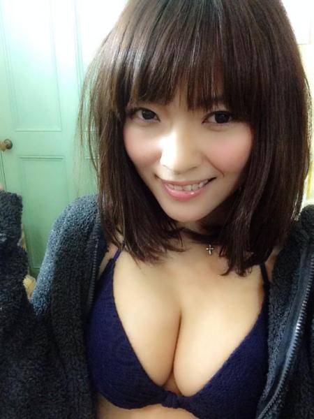 f:id:iwakumoto:20150311005329j:plain