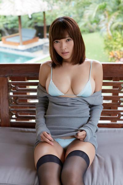 f:id:iwakumoto:20150311010405j:plain