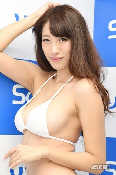 f:id:iwakumoto:20150314083036j:plain