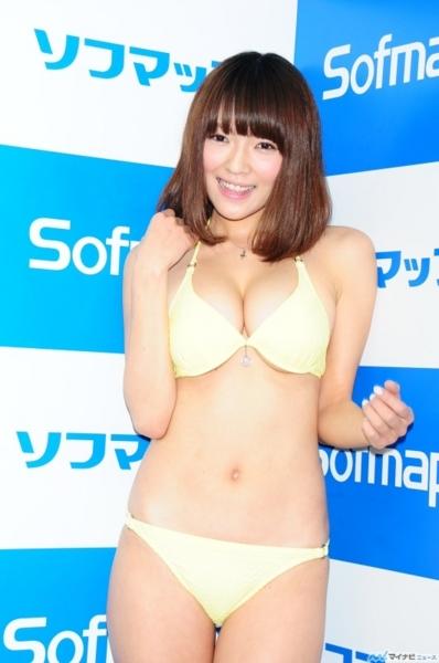 f:id:iwakumoto:20150314084909j:plain