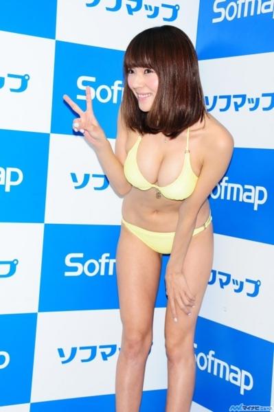 f:id:iwakumoto:20150314084913j:plain
