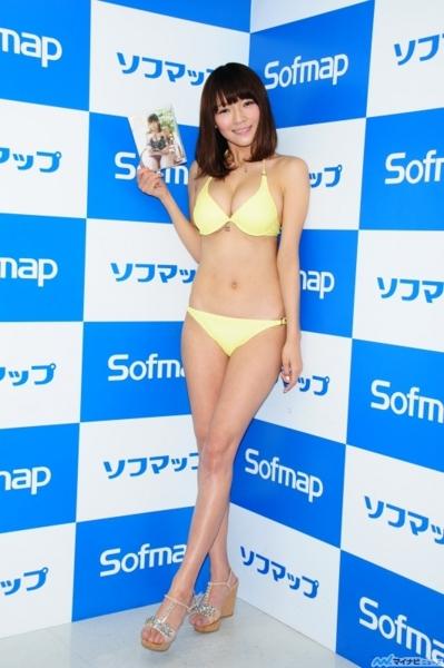 f:id:iwakumoto:20150314084920j:plain