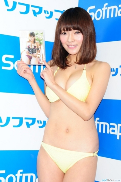 f:id:iwakumoto:20150314084921j:plain