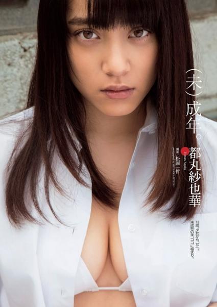 f:id:iwakumoto:20150314092614j:plain