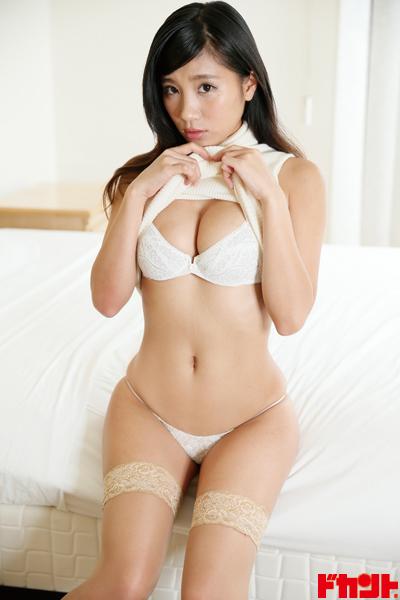 f:id:iwakumoto:20150401013058j:plain