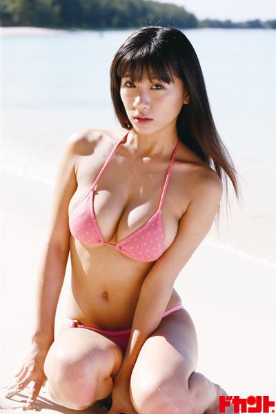 f:id:iwakumoto:20150401013059j:plain