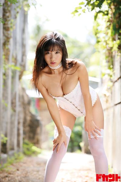 f:id:iwakumoto:20150401013103j:plain