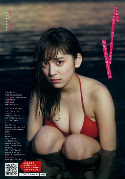 f:id:iwakumoto:20150419074635j:plain