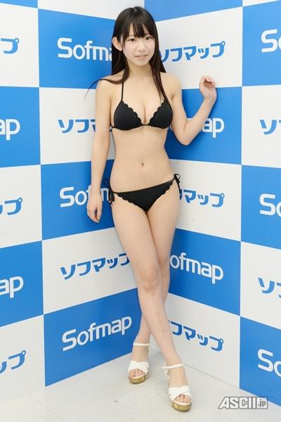 f:id:iwakumoto:20150503073602j:plain