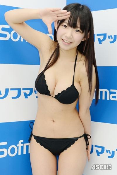 f:id:iwakumoto:20150503073613j:plain