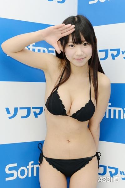 f:id:iwakumoto:20150503073614j:plain