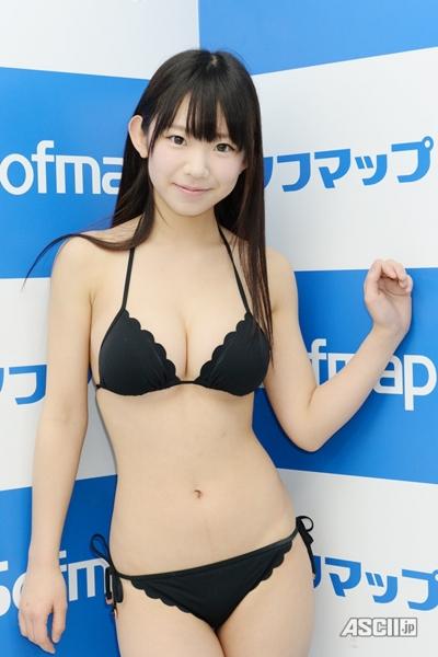 f:id:iwakumoto:20150503073617j:plain