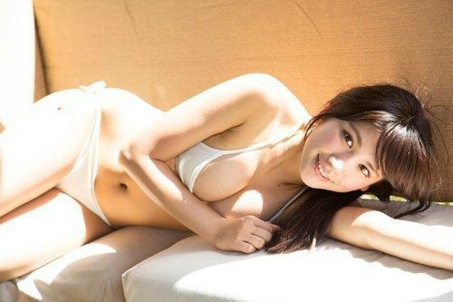 f:id:iwakumoto:20150506114103j:plain