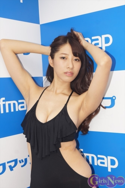 f:id:iwakumoto:20150508020618j:plain