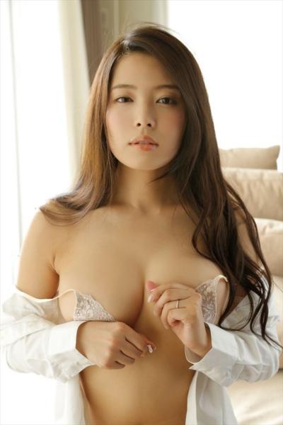 寺田安裕香