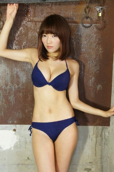 f:id:iwakumoto:20150517094222j:plain
