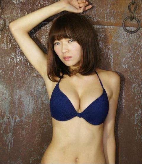 f:id:iwakumoto:20150517094223j:plain