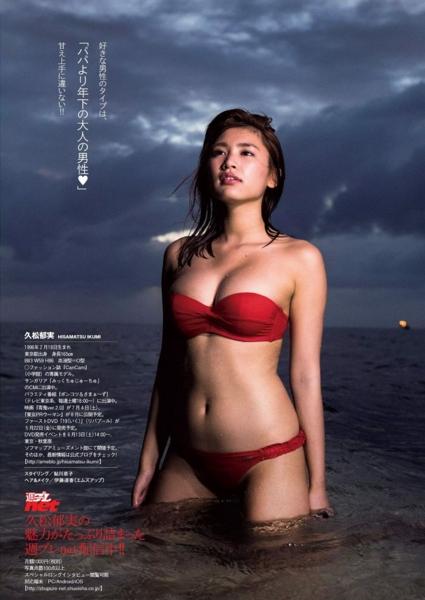 f:id:iwakumoto:20150517095413j:plain
