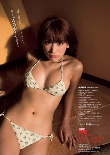 f:id:iwakumoto:20150531131223j:plain