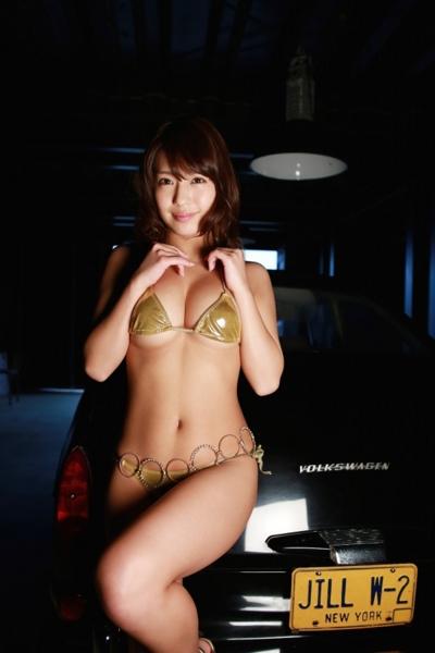 f:id:iwakumoto:20150614055208j:plain