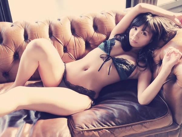 f:id:iwakumoto:20150620091140j:plain