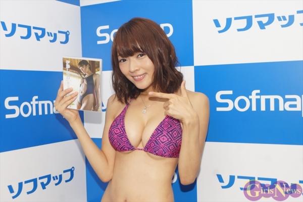 f:id:iwakumoto:20150705083639j:plain