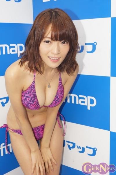 f:id:iwakumoto:20150705083642j:plain