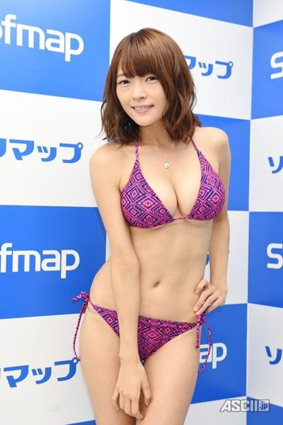 f:id:iwakumoto:20150711010548j:plain