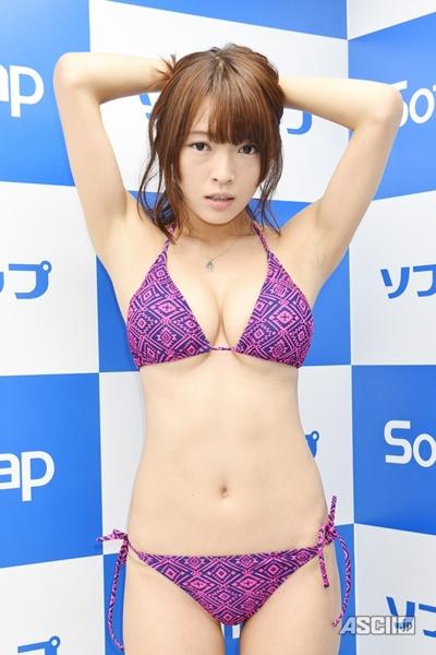 f:id:iwakumoto:20150711010551j:plain
